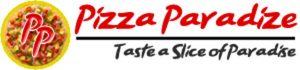 Pizza Paradize